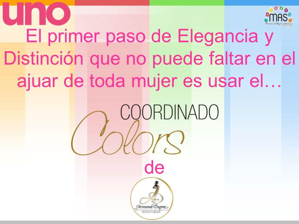 Apiñonada Si tu Piel es Apiñonada, elige tonos Rojos, café medio, cobrizos, bronces y dorados.