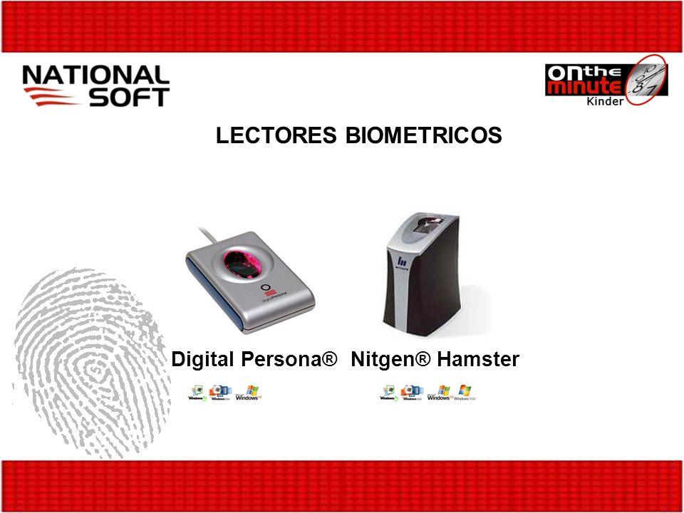 Somos una empresa dedicada al desarrollo y comercialización de sistemas de cómputo, ubicada en la ciudad de Mérida, Yucatán, México.