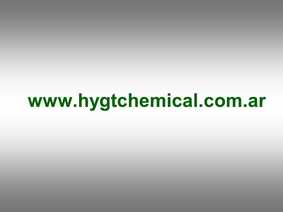 www.hygtchemical.com.ar