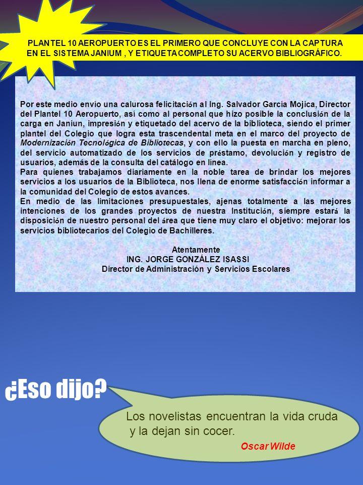 INTRODUCCIÓN A LA EDICIÓN DIGITAL Isabel Galina y Cristian Ordoñez.