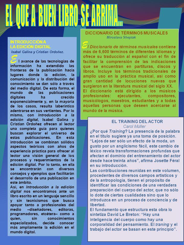 LA LECTURA EN LA ESCUELA O POR QUÉ SE NOS OLVIDAN LOS LIBROS Juan Domingo Argüelles El 23 de abril -fecha en la que murieron, en 1616, Cervantes, Shakespeare y el Inca Garcilaso de la Vega- se celebra el Día Mundial del Libro y del Derecho de Autor.