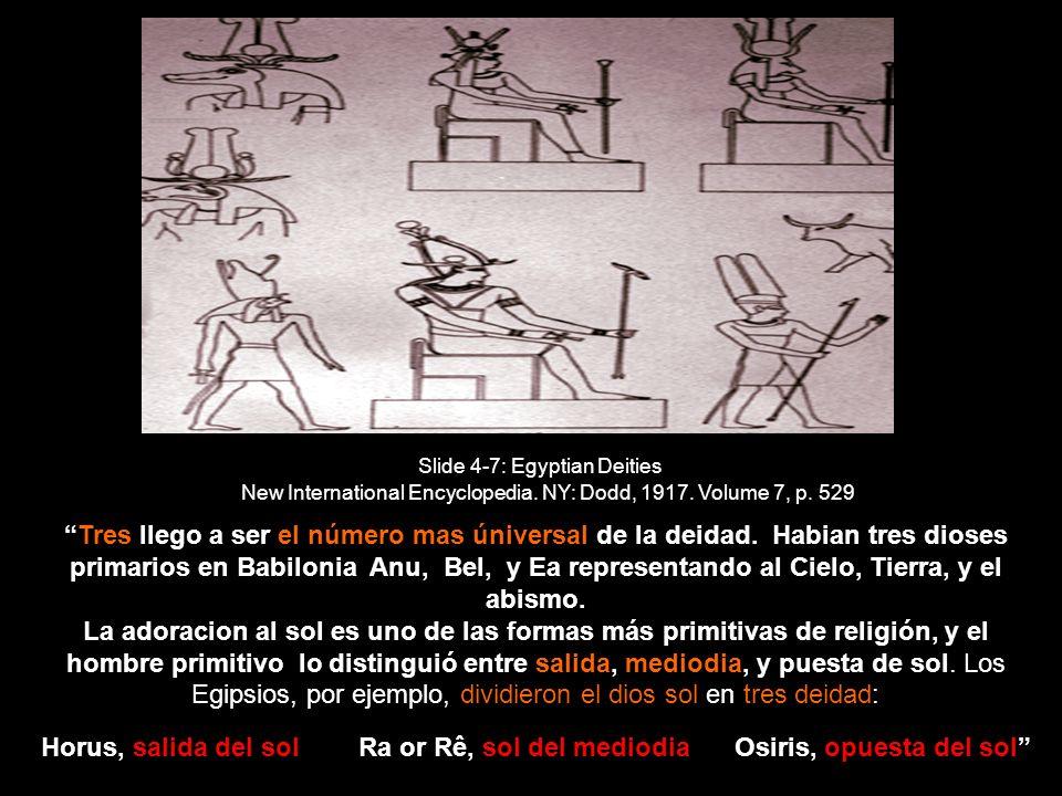 Los antiguos clamaban de que Dios trabaja a través de la matematica. Su religión era una conglomeración de religión, astrología, alquimia, ciencia fís