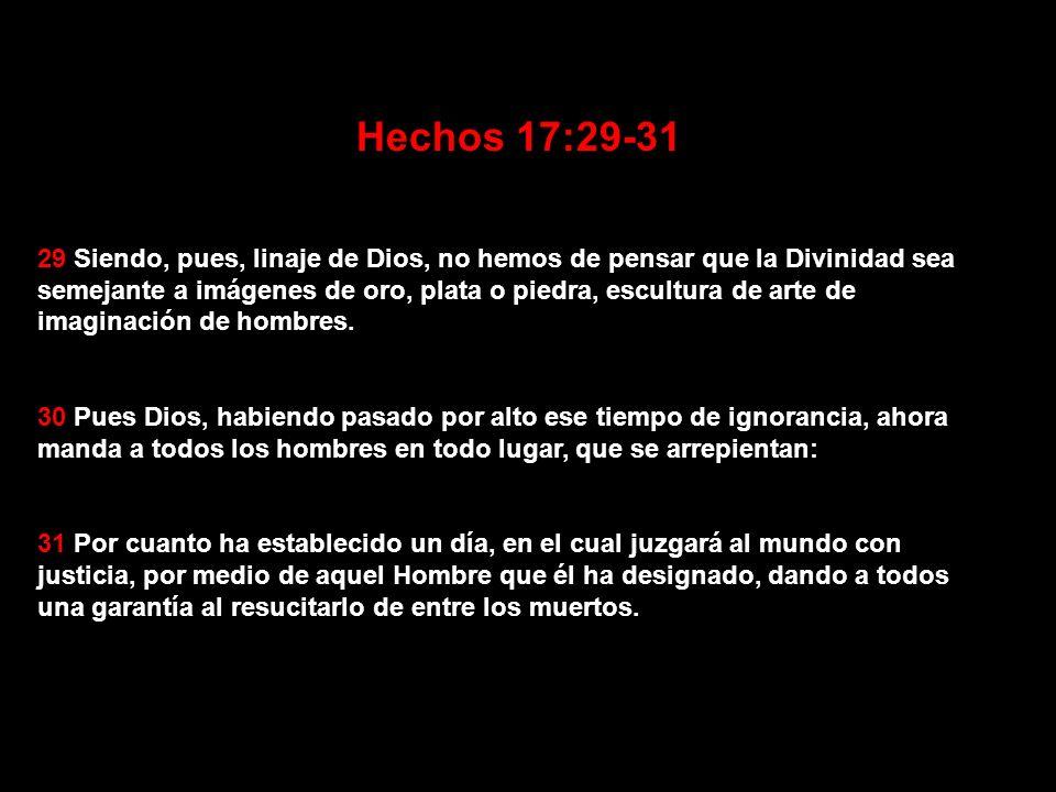 ¿Qué más es derivado de este símbolo? Los Cristianos ICHTHUS o el simbolo del PEZ ! En Latin Iesous CHristus THeou Uiou Soter significa Jesucristo Hij