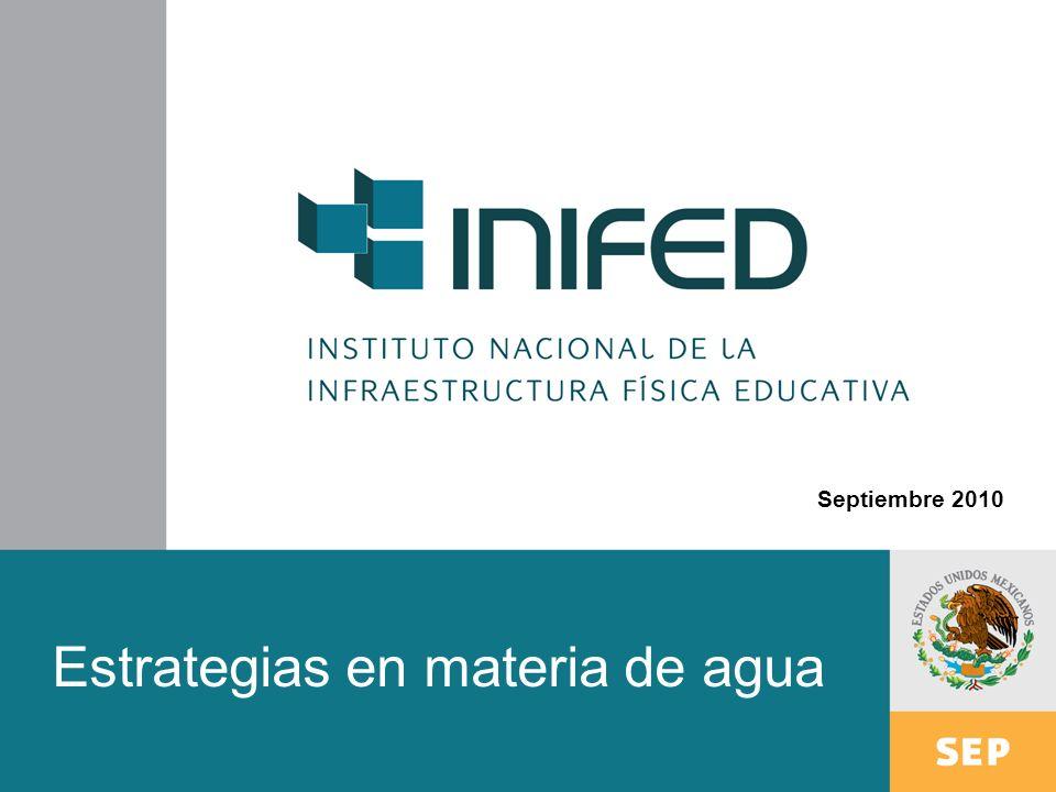 Antecedentes para incursionar en el tema 2 El artículo 7º de la Ley General de la INFE señala que la Infraestructura Física Educativa deberá contar con requisitos de seguridad, funcionalidad, oportunidad, equidad, sustentabilidad y pertinencia.