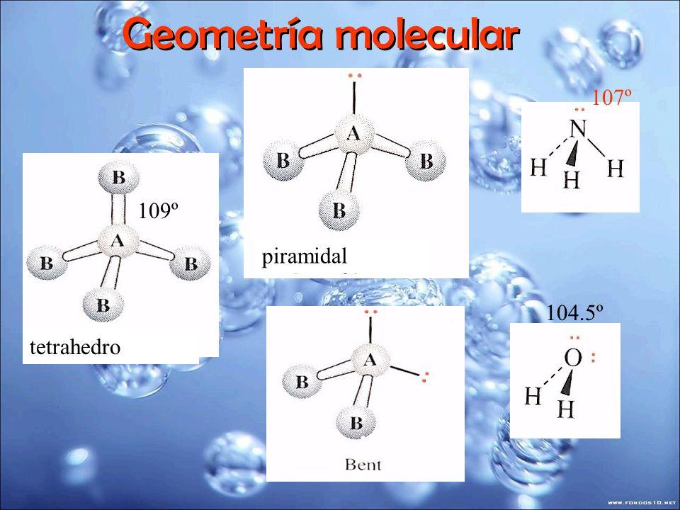 Escala de pH pH (potencial de Hidrógeno) pH = -log [H+] pOH = -log [OH-] pH + pOH = 14.