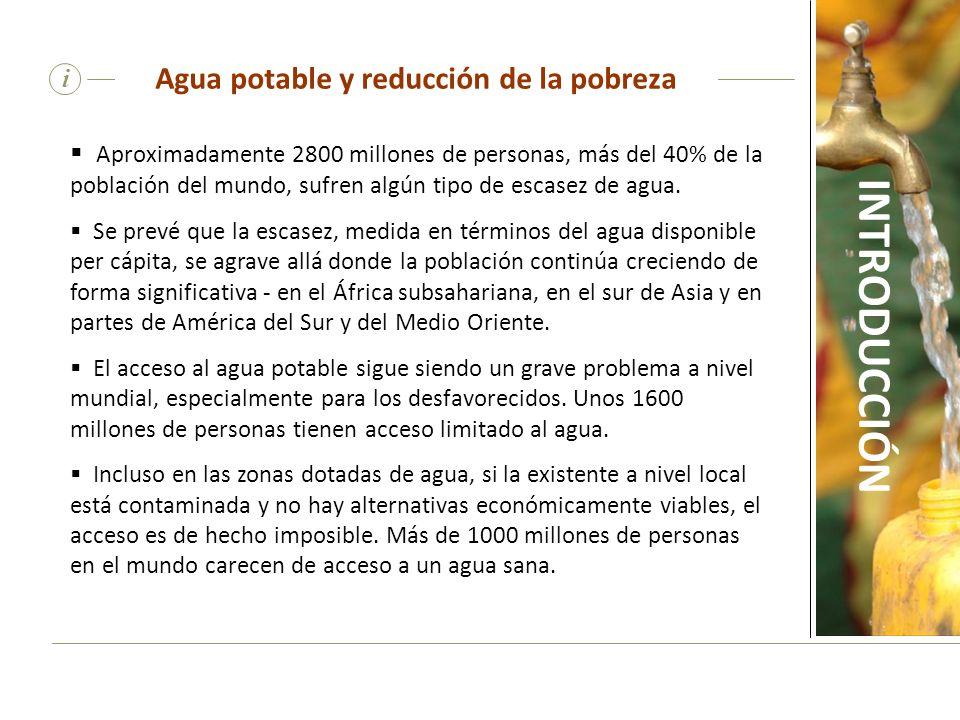 Utilización de los pagos de los servicios de ecosistema para mejorar la calidad del agua - El Mecanismo de Conservación del Agua para Bogotá (Colombia) ESTUDIO DE CASO Fuente: TNC sin fecha.
