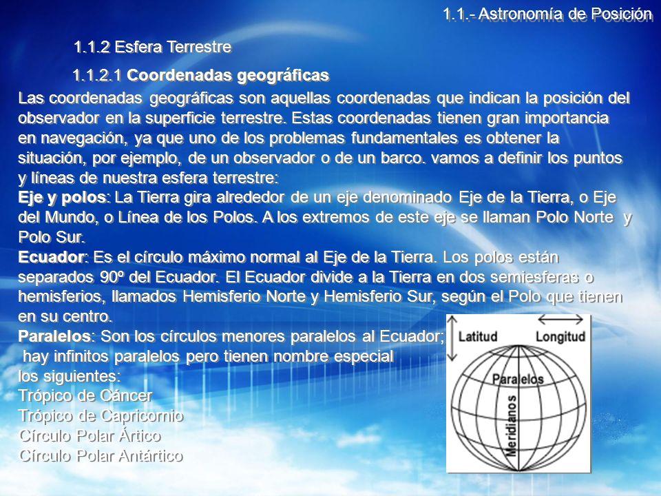 2.1.3 La Luna 2.1.3.1.Orbita Lunar La Luna es el único satélite natural de la Tierra.