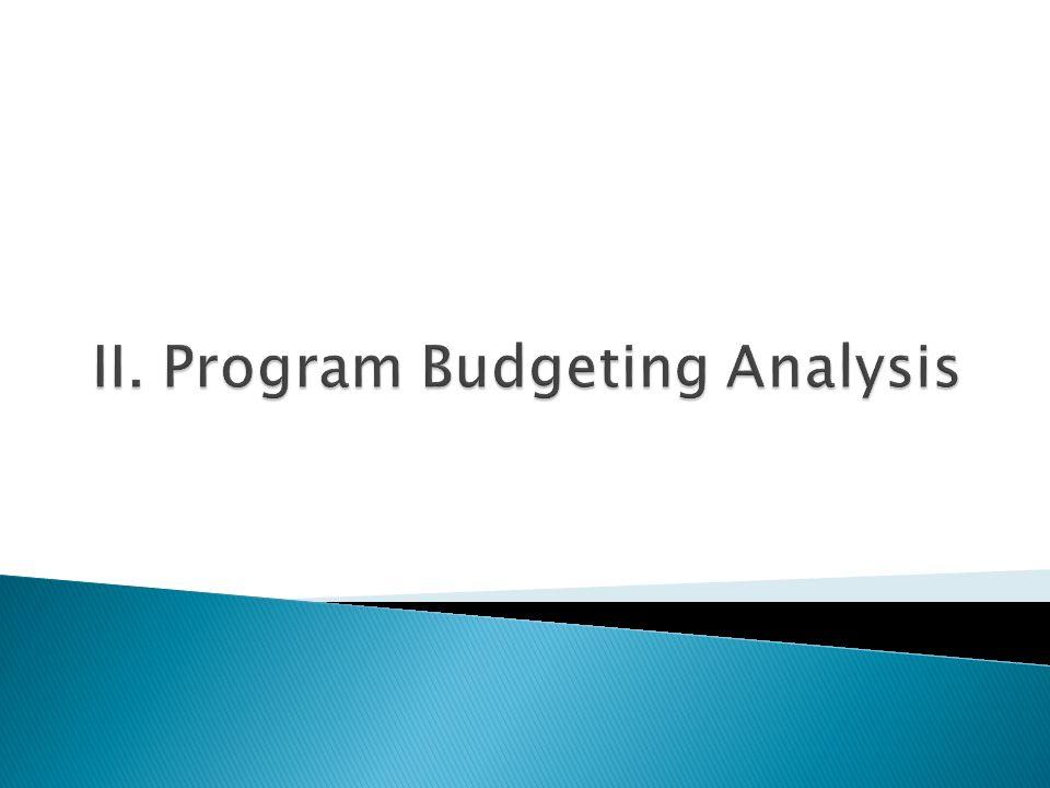 Una posible extensión a este análisis sería evaluar los subsidios en este sector desde el punto de vista de los usuarios, compararlo con sus necesidades.