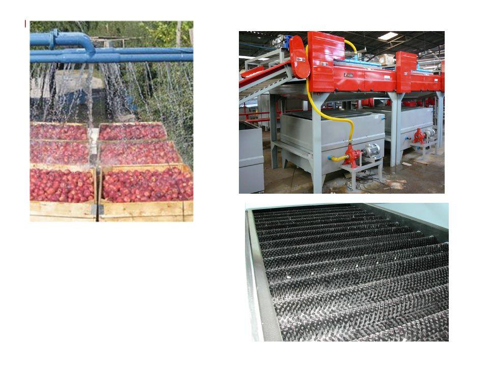 Como ejemplos, en esta presentacion Adsorbente Montmorillonita y productos de tratamiento mecánico y térmico Adsorción de benzimidazole (Fungicida) Adsorbentes Montmorillonita y Sepiolita Adsorción de Diuron (Herbicida)