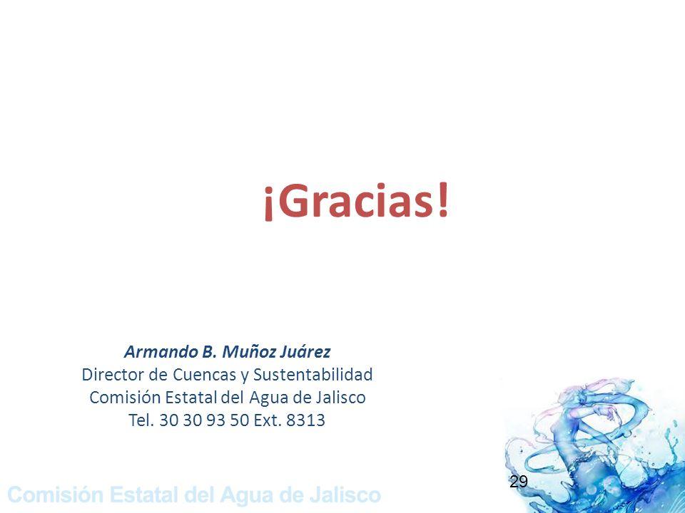¡Gracias.Armando B.