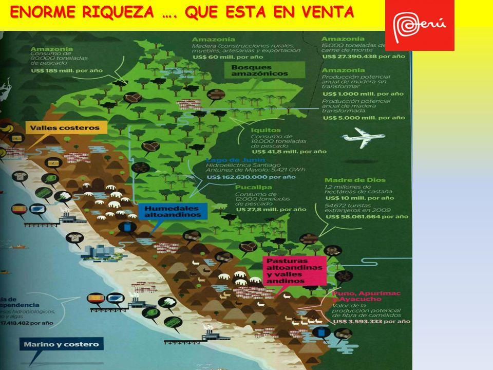 LOS CAJAMARQUINOS CONOCEN LA HISTORIA 1992-93 Minera Yanacocha (MY) inicia operaciones en Cajamarca y abusos en compra de tierras a comunidades 1998-99: Denuncias por contaminación de aguas, movilizaciones contra la Quinua, Cerro Quilish y Cerro Negro.