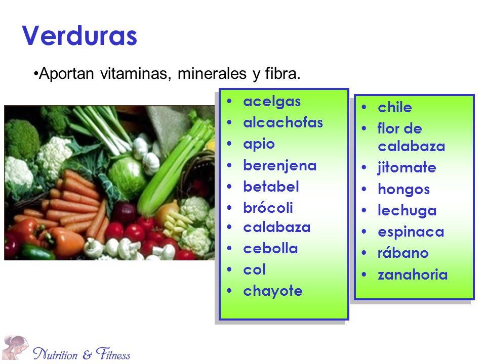 chile flor de calabaza jitomate hongos lechuga espinaca rábano zanahoria chile flor de calabaza jitomate hongos lechuga espinaca rábano zanahoria acel