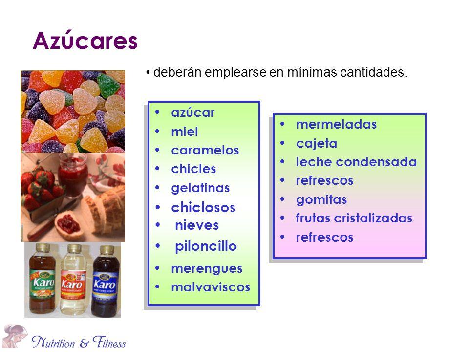 mermeladas cajeta leche condensada refrescos gomitas frutas cristalizadas refrescos mermeladas cajeta leche condensada refrescos gomitas frutas crista