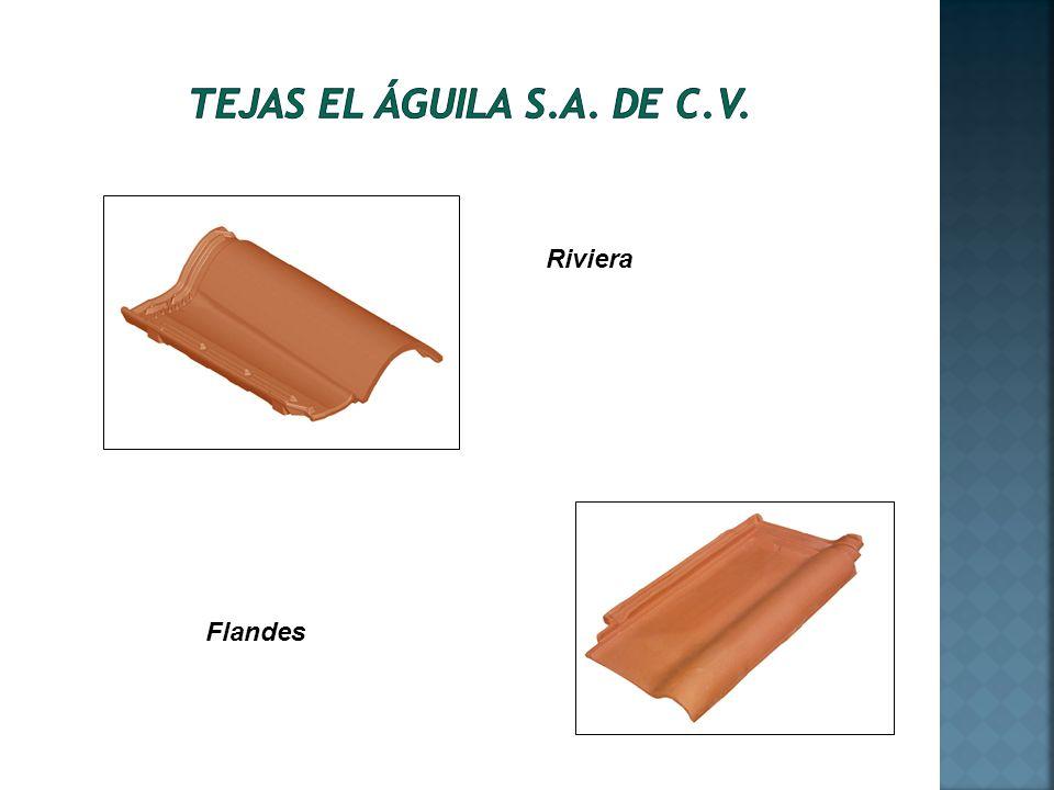 Volumen del secador: V=5.624 m de ancho x 15.00 m de longitud x 2.49 m de altura=210.05 m 3.
