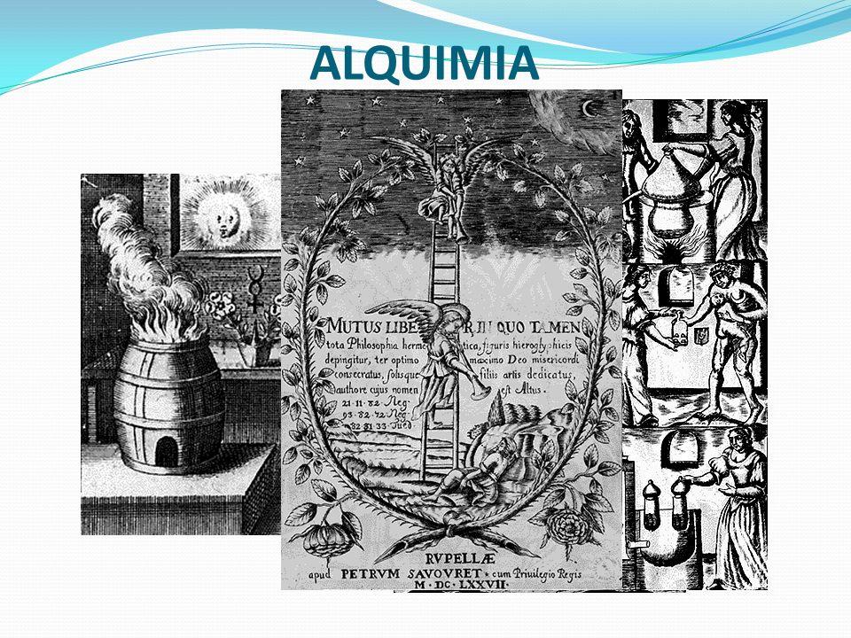 Lámina del siglo XV publicada en el libro Atalanta Fugiens de Michael Maier.