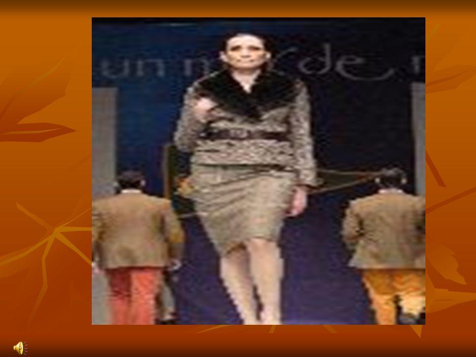 tres etapas básicas en la historia de al moda: tres etapas básicas en la historia de al moda:
