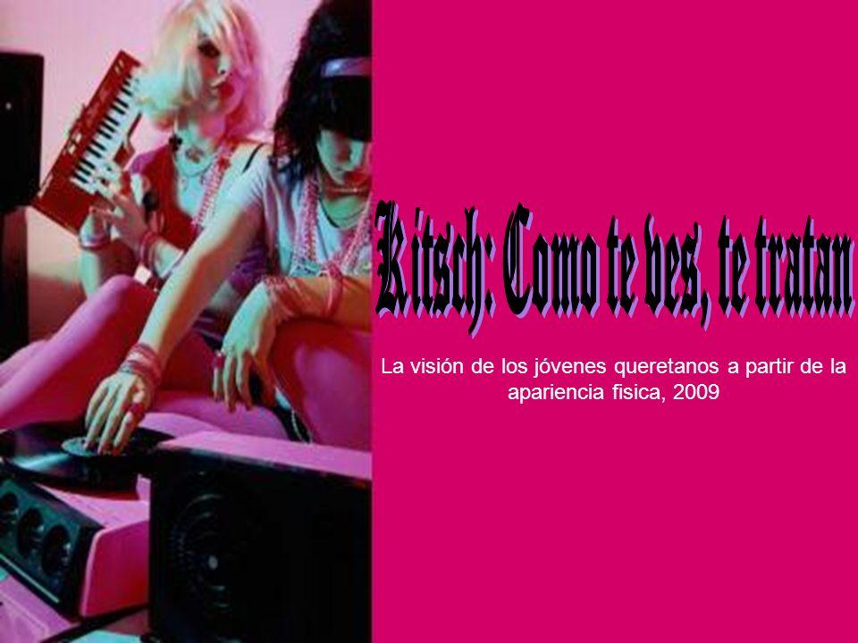 Articulo; Moda de los años 70`s y 80`s, Antonio Pechunante www.roc21.com/blog/2007/11/la/moda-de-los-años-70`s-y-80`s/ www.roc21.com/blog/2007/11/la/moda-de-los-años-70`s-y-80`s/ 4 de noviembre Artículo; Adolescencia: Identidad y estereotipos, Diccionario de psicoanálisis, Laplanche j., Edit.