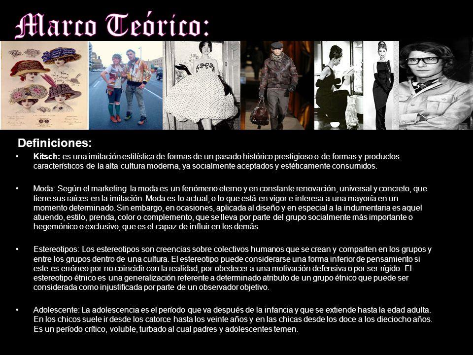 ActividadEncargado/s Mayo 1234 Entrevistas a psicólogosLeonardo Entrevistas a estudiantes de Diseño de modas Alejandra Entrevistas a Diseñadores ye egresados de la Licenciatura en Diseño de modas.