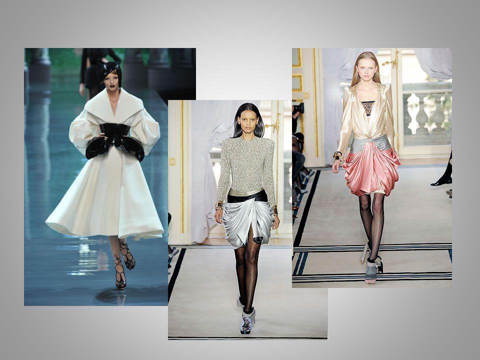 Como posicionar la Moda Peruana a nivel internacional