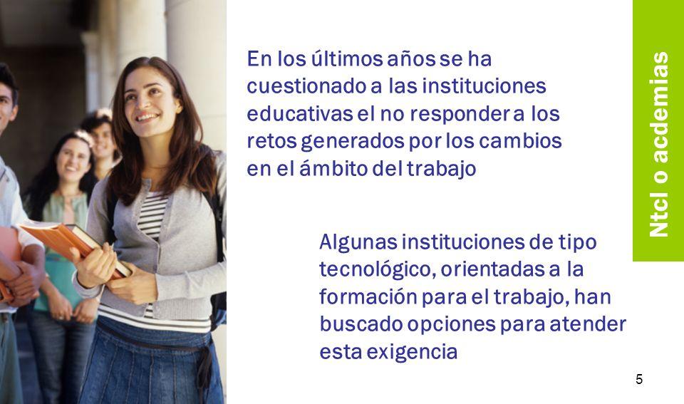competencias Para Díaz Barriga (2006), el empleo del concepto de competencias bajo esta optica, tiene un sentido claramente utilitarista, porque su uso dará cuenta de la capacidad para desempeñar ciertas funciones laborales y resolver problemas.