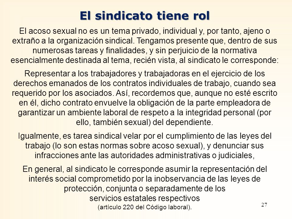La libertad de obrar adolece de debida valoración jurídica en Chile Otro factor que no ayuda a tutelar debidamente la libertad y la integridad sexual,