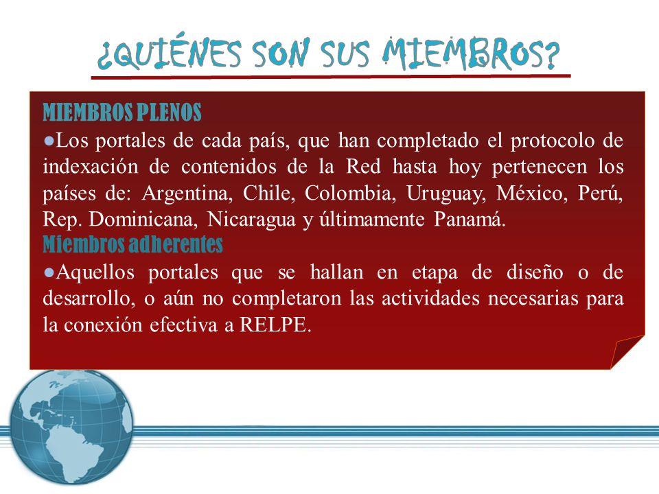 EL PORTAL DE CHILE TIENE MUY BUENOS RECURSOS PARA APOYAR EL TRABAJO DE LOS DOCENTES; ESTOS RECURSOS SON INTERACTIVOS, MOTIVADORES Y CON EXCELENTE PROYECCIÓN CREATIVA.