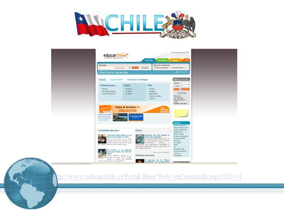 http://www.educarchile.cl/Portal.Base/Web/verContenido.aspx ID=41