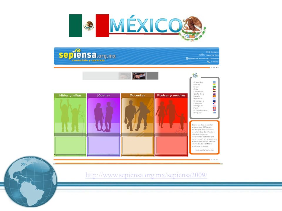 http://www.uruguayeduca.edu.uy/Portal.Base/Web/VerContenidos.aspx?GUID=de70 c95a-86db-44ae-b917-24a99cba5668&ID=136599