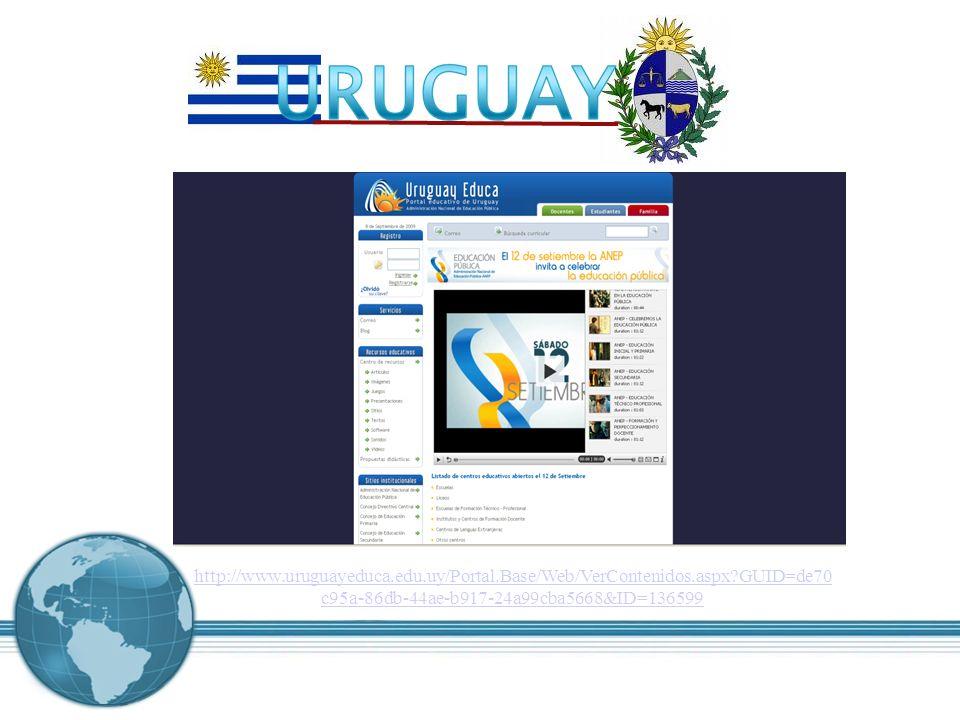 http://www.uruguayeduca.edu.uy/Portal.Base/Web/VerContenidos.aspx GUID=de70 c95a-86db-44ae-b917-24a99cba5668&ID=136599