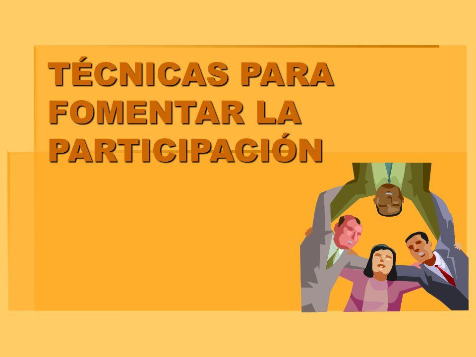 Discusión Dirigida Objetivo: Profundizar en los conocimientos mediante un análisis crítico de los temas y estimular la comunicación interpersonal, la tolerancia y el trabajo en equipo Profundizar en los conocimientos mediante un análisis crítico de los temas y estimular la comunicación interpersonal, la tolerancia y el trabajo en equipo