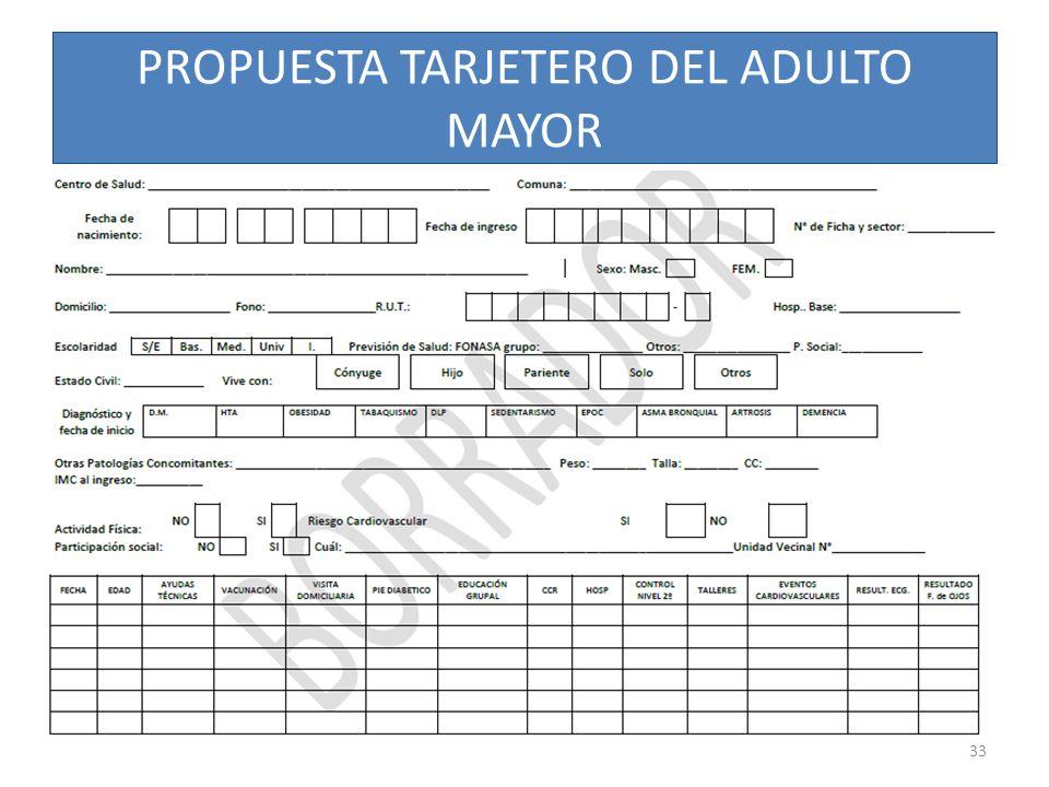 PROPUESTA TARJETERO DEL ADULTO MAYOR 33