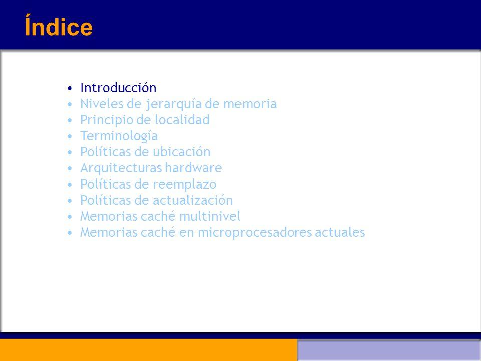 Introducción (I) ENIAC (Electronic Numerical Integrator And Computer)