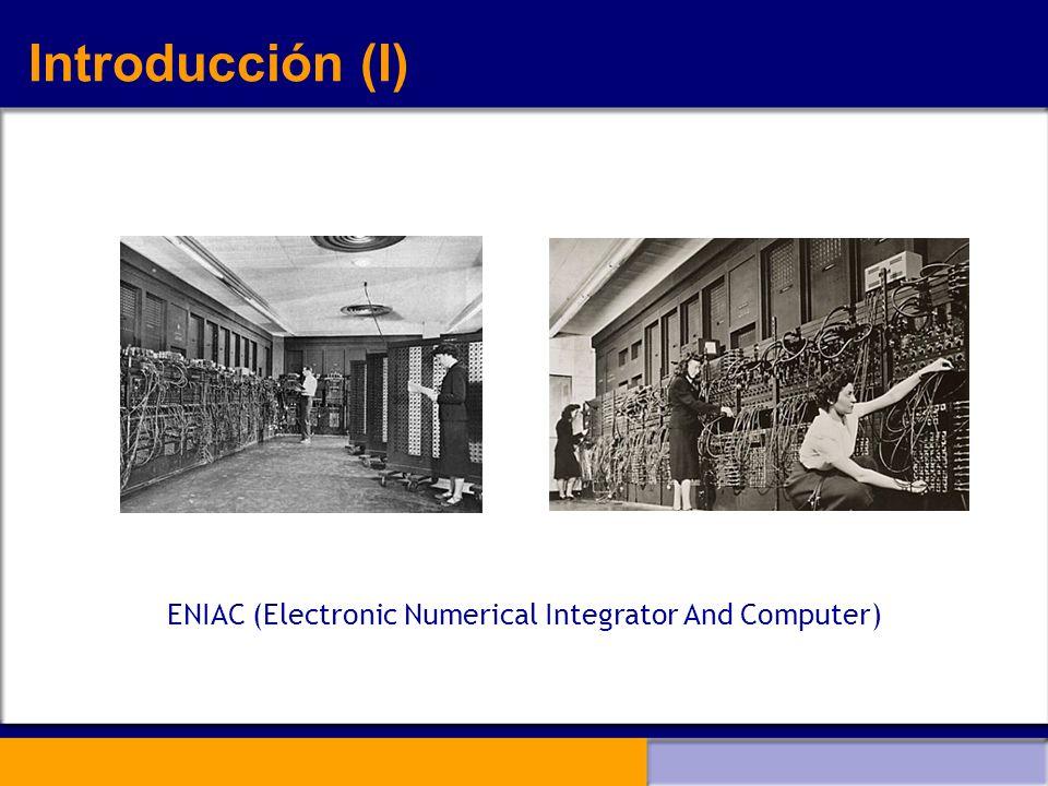Memorias caché en microprocesadores actuales (IV) Pentium 4