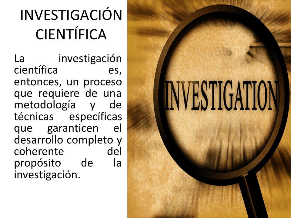 INVESTIGACIÓN CRIMINAL La investigación criminal, es el instrumento técnico por el cuál, el responsable de la misma –investigador– puede descubrir los hechos necesario y suficiente para poder perseguir los delitos, a sus autores con eficacia y conforme a la ley.