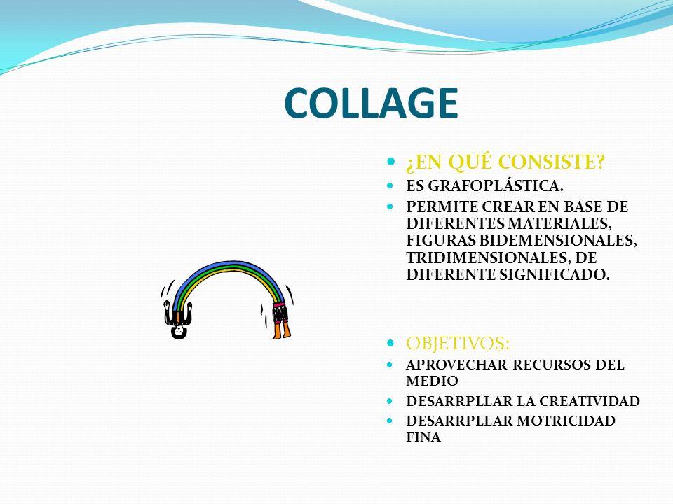 MAPA CONCEPTUAL PROCESO SELECCIÓN DEL TEMA, CONCEPTO, REGLA, ETC.