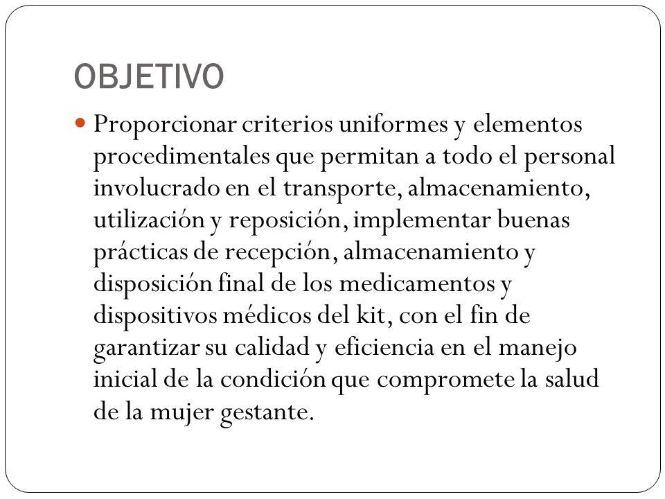 MECANISMOS DE REPOSICIÓN Hoja 2 CONTROL DE REPOSICIÓN DE LOS INSUMOS DEL KIT DE EMERGENCIA OBSTETRICA Clic en el link para ver el Anexo 2 http://ddb.com.co/download/kits_de_maternidad/AN EXO-2.xlsx http://ddb.com.co/download/kits_de_maternidad/AN EXO-2.xlsx
