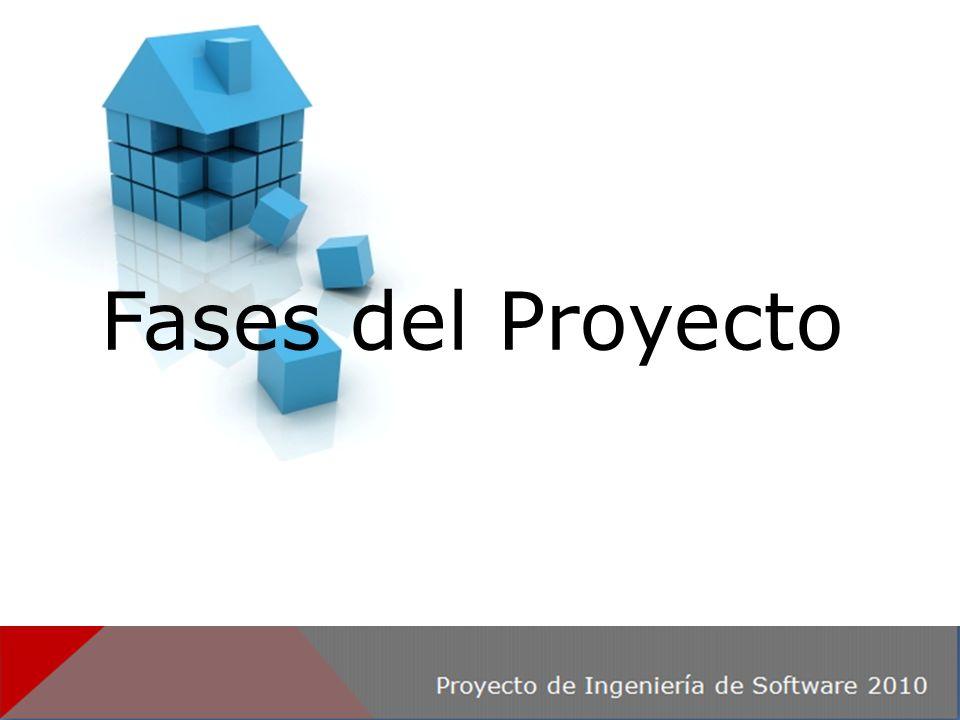 PRINCIPALES LOGROS Finalizamos el producto de software.