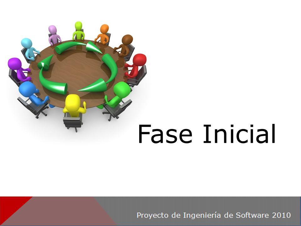 SYSMOTORFLOW PRESENTACIÓN DEL PRODUCTO Proyecto de Ingeniería de Software 2010