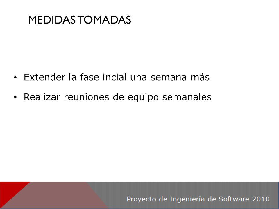 CUALIDADES Sistema Modularizado.Interface de Usuario.