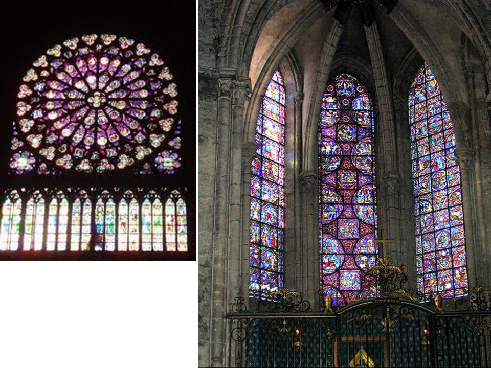B) El retablo Hizo su aparición en el siglo XIV.