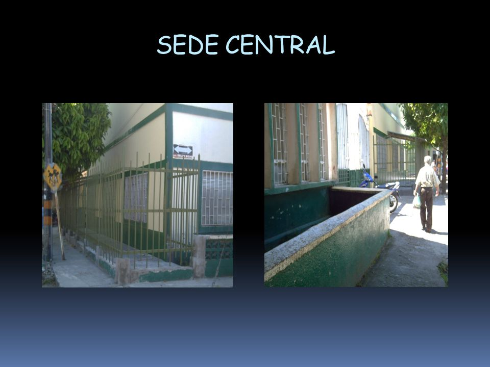 VALORES INSTITUCIONALES LA RESPONSABILIDAD EL SENTIDO DE PERTENENCIA