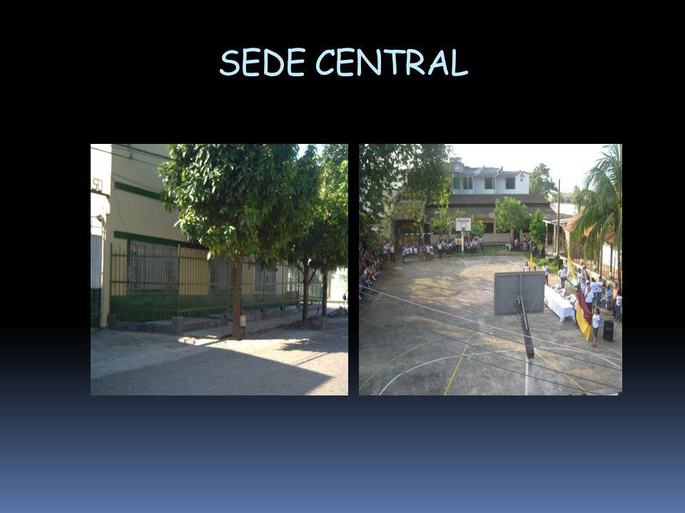 SERVICIO SOCIAL A partir del 01 de febrero de 2010, la institución contactará entidades gubernamentales o privadas para favorecer el cumplimiento del servicio social obligatorio de los estudiantes de decimo y once SERVICIO SOCIAL REGISTRADURÍA MUNICIPAL - BIBLIOTECA PÚBLICA - ARCHIVO MUNICIPAL GRUPO ECOLOGICO SEMILLAS DE SOLIDARIDAD -HOSPITAL SAN JOSE - POLICIA NACIONAL - PLAN DE ATENCIÓN BÁSICA PAB --HOGAR GERIATRICO MADRE MARIA RAFOLS - CIRCULOS DE APOYO ESTUDIANTIL(2010)