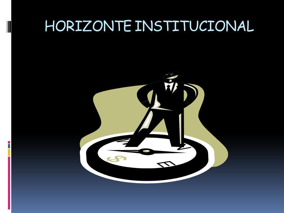 FILOSOFÍA La institución educativa técnica Francisco Núñez Pedroso brindará una formación integral donde sobresalgan valores: como la autonomía, el respeto, la solidaridad, la justicia y la honradez en las relaciones humanas, así como el aseo y la conservación de un ambiente sano.