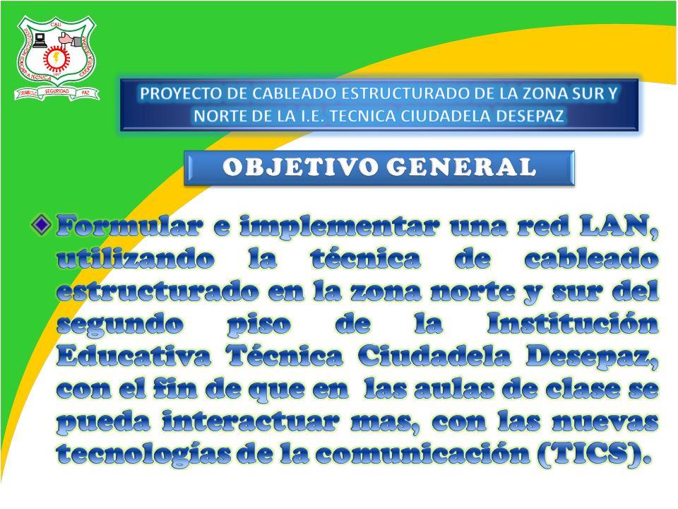 0 7-2 6-36-1 7-36-4 6-2 4-2 BAÑO COORDINACION ENFER.