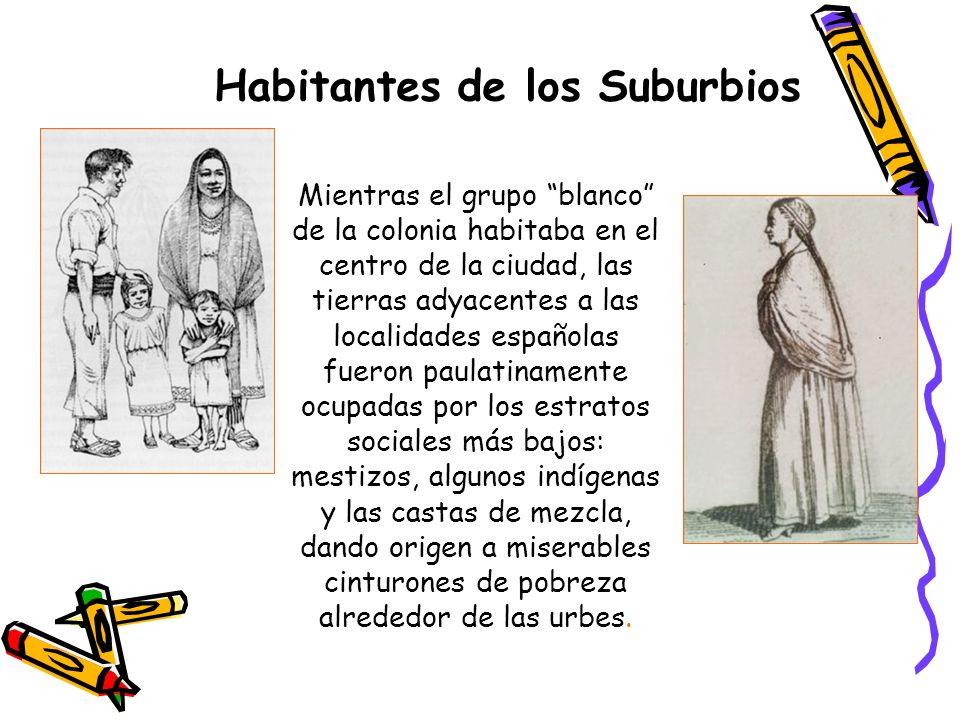 Indígena de encomienda en trabajo agrícola La encomienda consistía en la asignación, por parte de la corona, de una determinada cantidad de aborígenes a un súbdito español, encomendero, en compensación por los servicios prestados.