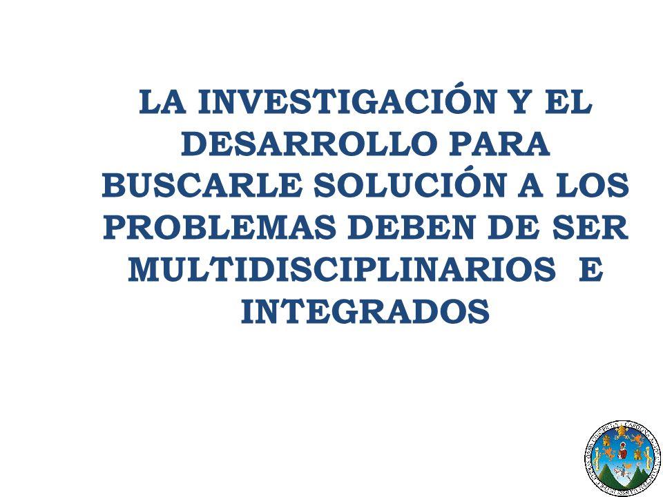 Programa de InveSTIGACIONn Industrial Cengicaña (PIIC) Plan Operativo 2011 Julio 2011