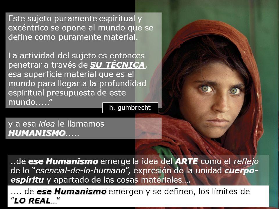 MODELO DE LA METAFÍSICA HOMBRE= ANIMAL RACIONAL LENGUAJE VERDAD PRODUCTOR ABSTRACTO Y USUARIO DE COPIAS COPIA VERDADERA SIMIL - IDENTICO CONJUNTO DE COPIAS MODELIZADAS = REFERENTE, MEDIDA REALIDAD HUMANISMO