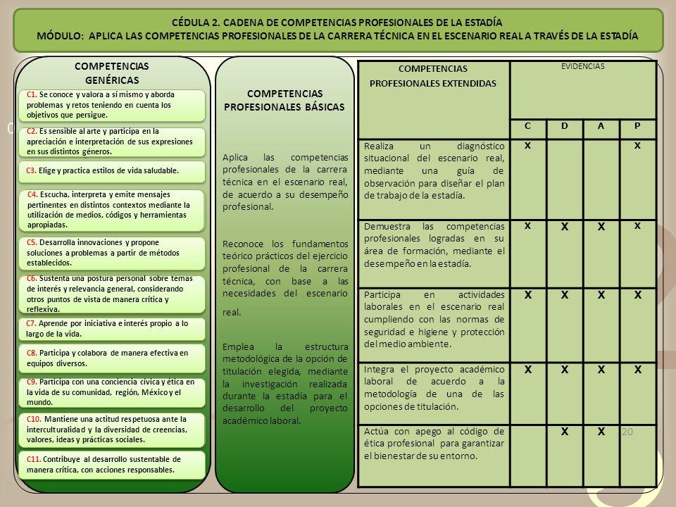 Emplea la estructura metodológica de la opción de titulación elegida, mediante la investigación realizada durante la estadía para el desarrollo del pr