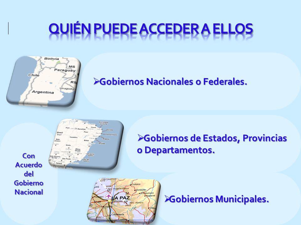 4 Brasil Ceara SWAPL ($149m) – 2004/07 Ceara II ($240m) – 2008/12 Mina Gerais ($976m) – 2008/12 Minas Gerais AF – ($461) – 2010/.