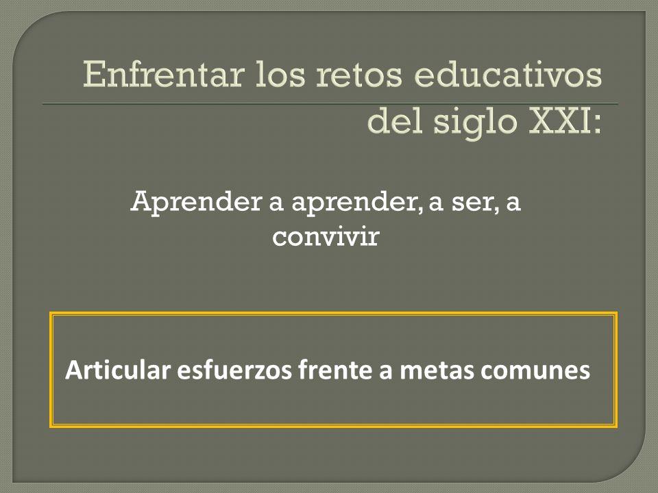 Aspectos metodológicos Población objetivo: educadores de los centros educativos públicos y subvencionados por el Ministerio de Educación Pública.